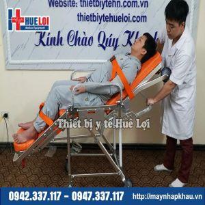 Cáng cứu thương đa năng YXH-3E