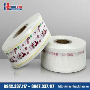 Cuộn túi đóng gói thuốc sắc đông y