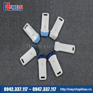 Đầu dò siêu âm Linear kết nối điện thoại