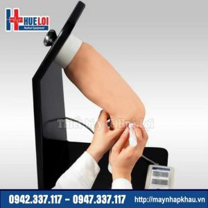 Mô hình thực hành tiêm khớp khuỷu tay