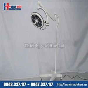 Đèn mổ di động LED400