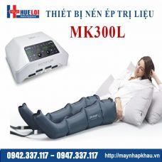 Máy nén ép trị liệu cao cấp MK300L